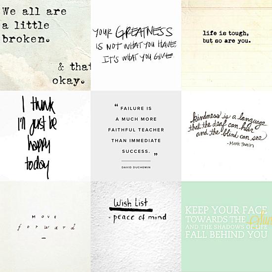 februari_collage