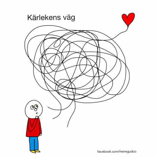 karlekens_vag