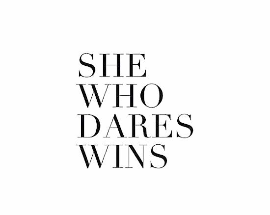 dare_she
