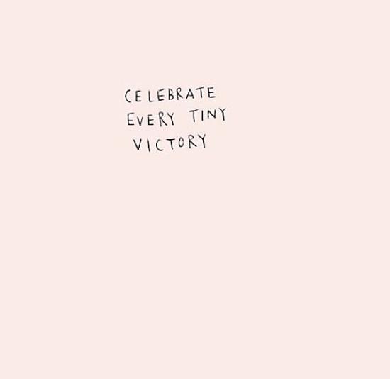 celebrate_victory