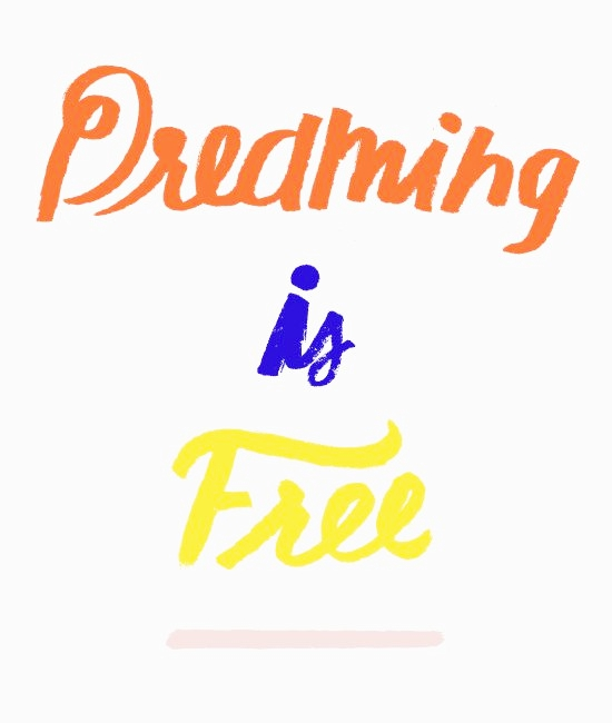dreaming_is_free