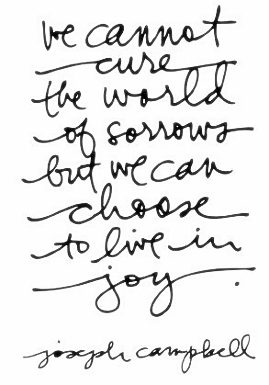 live_in_joy