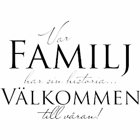 var_familj