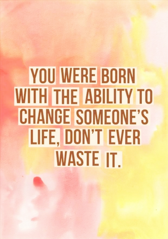 born_to_change