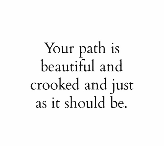 crooked_path