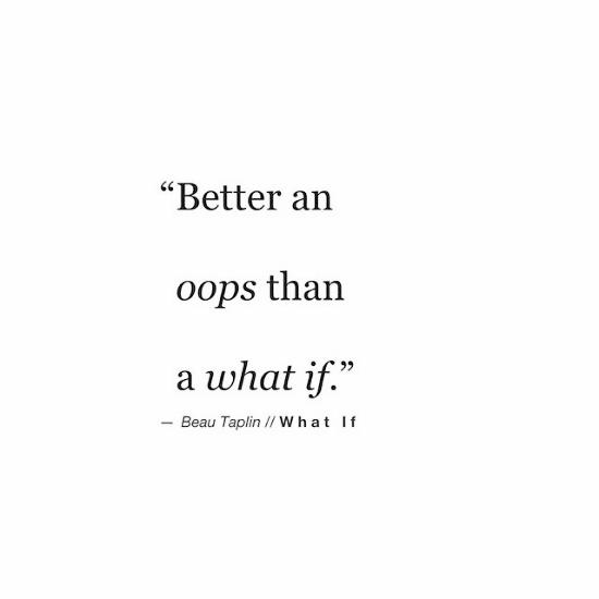 better_ooops