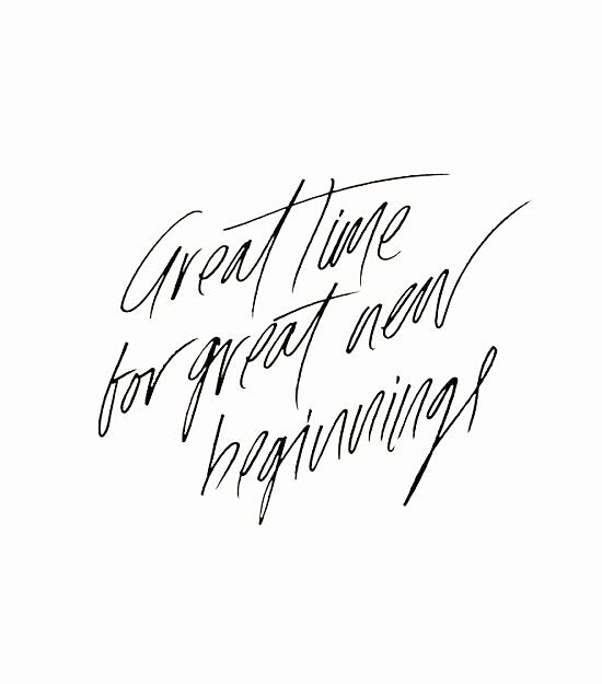 great_beginning